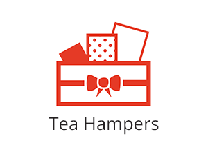 Tea Hamper Packages