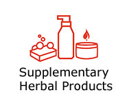 Supplementary Herbal Products